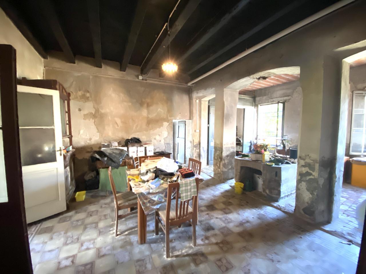Dimora Storica in vendita in Centro a Valvasone - Rif.P1 https://images.gestionaleimmobiliare.it/foto/annunci/200820/2282895/1280x1280/018__img_3550.jpg