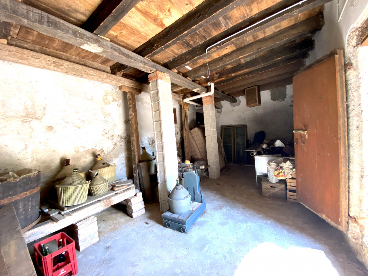 Dimora Storica in vendita in Centro a Valvasone - Rif.P1 https://images.gestionaleimmobiliare.it/foto/annunci/200820/2282895/1280x1280/020__img_3558.jpg