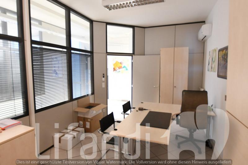 Ufficio / Studio in vendita a Merano, 2 locali, zona Località: Merano - Centro, prezzo € 470.000 | CambioCasa.it