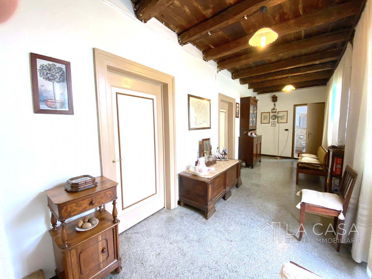 Palazzo plurifamiliare in vendita a Valvasone Arzene - Rif. P3 https://images.gestionaleimmobiliare.it/foto/annunci/200827/2284141/1280x1280/007__img_3708_wmk_0.jpg