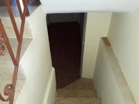 Casa singola in vendita a Reggio di Calabria