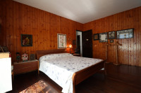 Appartamento in vendita a Saint Vincent
