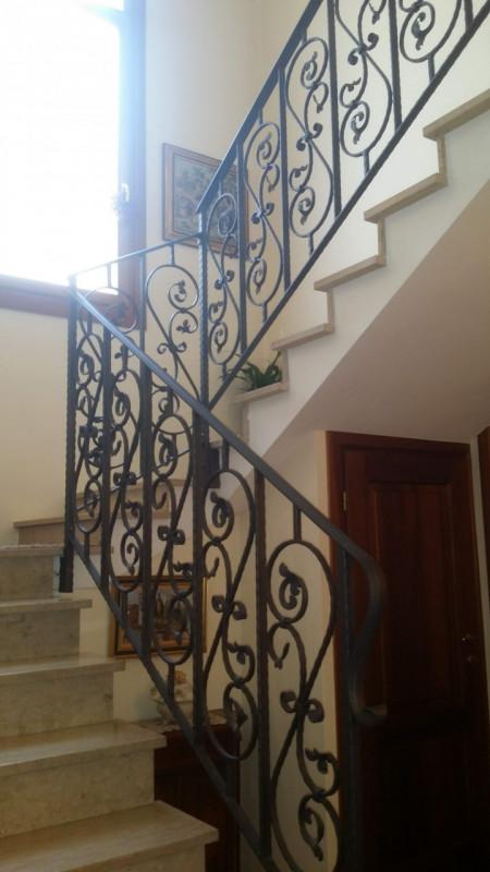 Villa Bifamiliare in vendita a Caldogno, 5 locali, zona Zona: Rettorgole, prezzo € 450.000   CambioCasa.it