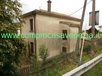 Altro in vendita a Roncade, 5 locali, zona Zona: Musestre, prezzo € 140.000 | CambioCasa.it