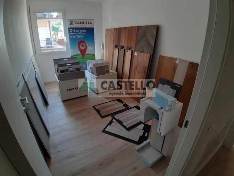 Vendo ufficio Padova (PD)
