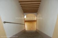 AP27 - Appartamento indipendente di 35 mq.