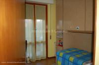 AP372- Appartamento zona centrale di Chiusi