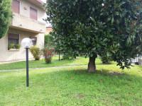 PEGOLOTTE: Villa bifamiliare