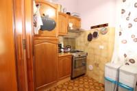 ARCEVIA Frazione Ripalta appartamento in bifamiliare