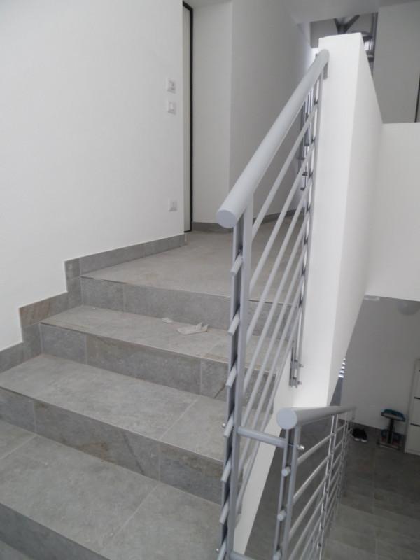 Appartamento in vendita a Campagna Lupia, 3 locali, prezzo € 145.000 | CambioCasa.it
