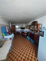 Palazzo in vendita a Mazzano