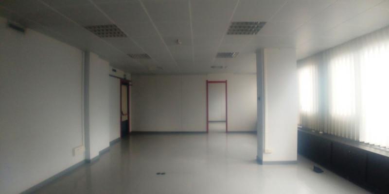 Ufficio / Studio in affitto a Cinisello Balsamo, 4 locali, prezzo € 46.666 | PortaleAgenzieImmobiliari.it