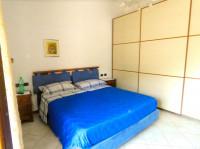 Appartamento con garage in centro a Piobbico