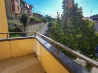 Appartamento a Macerata Feltria