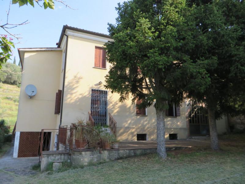 Villa in vendita a Cinto Euganeo, 5 locali, Trattative riservate | CambioCasa.it