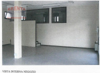 Apartment for Sale in Stra