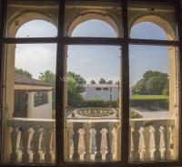 Appartamento in Villa Veneta