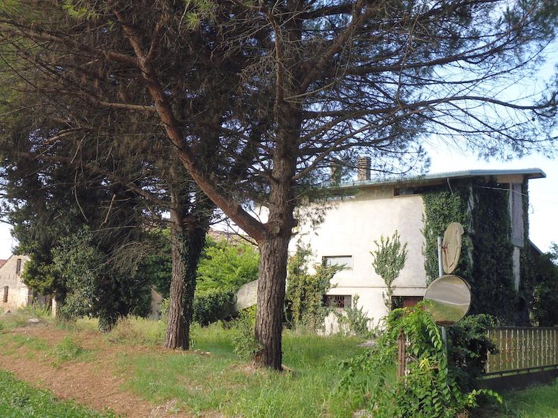 Casa singola in vendita a Stra