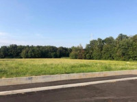 Land for Sale in Rezzato