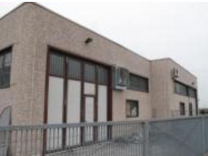 Capannone in vendita a Caldogno, 9999 locali, zona Località: Caldogno, prezzo € 368.000 | CambioCasa.it
