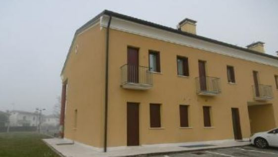 Negozio / Locale in vendita a Breganze, 2 locali, zona Località: Breganze, prezzo € 55.000 | CambioCasa.it