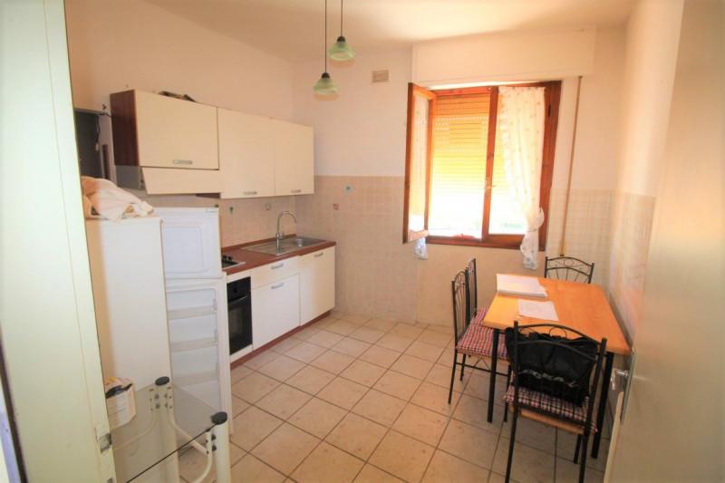 Appartamento in vendita a Bucine, 3 locali, prezzo € 65.000 | CambioCasa.it