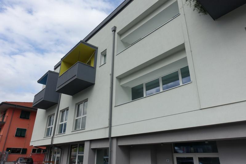 Ufficio / Studio in vendita a Lavis, 9999 locali, Trattative riservate | CambioCasa.it