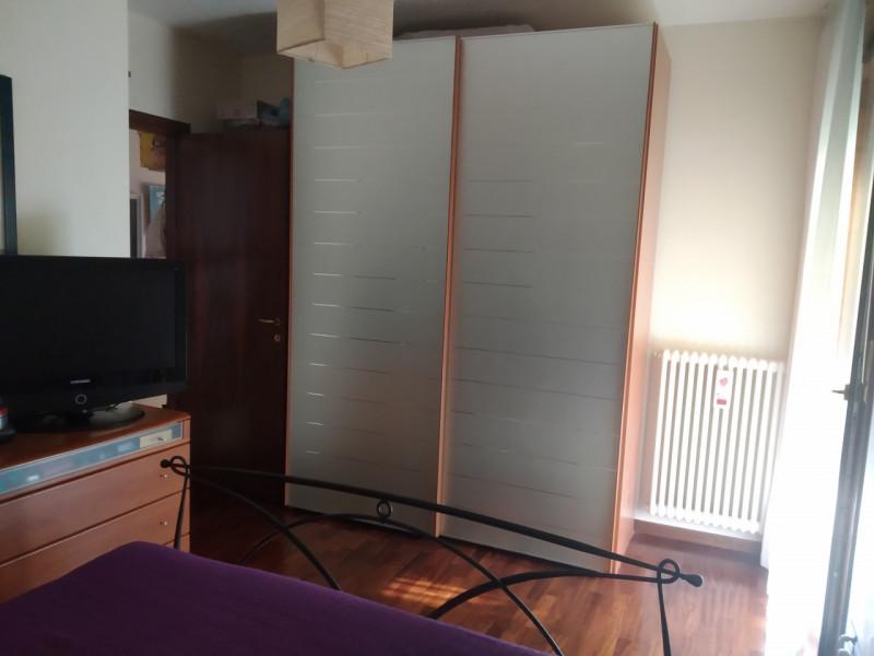 Vendo appartamento trilocale Padova (PD)