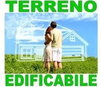 Ponso - Terreno edificabile in vendita