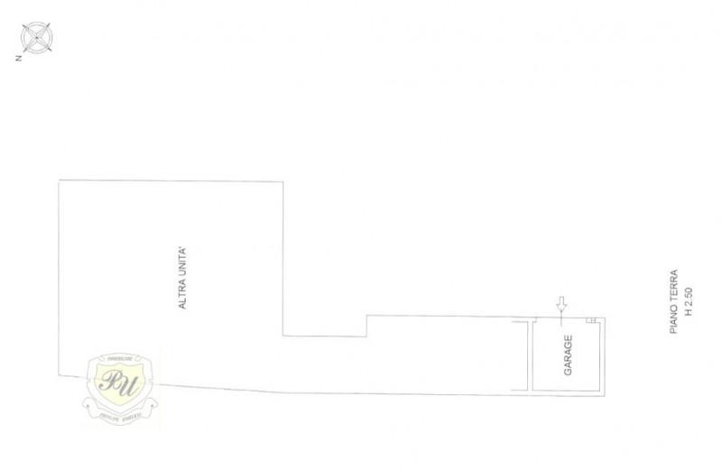 Vendo casa singola Este (PD)