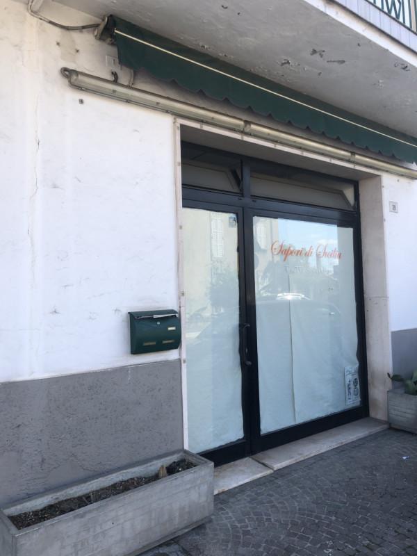 Negozio / Locale in vendita a Gambettola, 9999 locali, zona Località: Gambettola - Centro, prezzo € 75.000 | CambioCasa.it