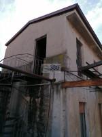 ROVATO - VENDESI STABILE COMMERCIALE/ABITATIVO
