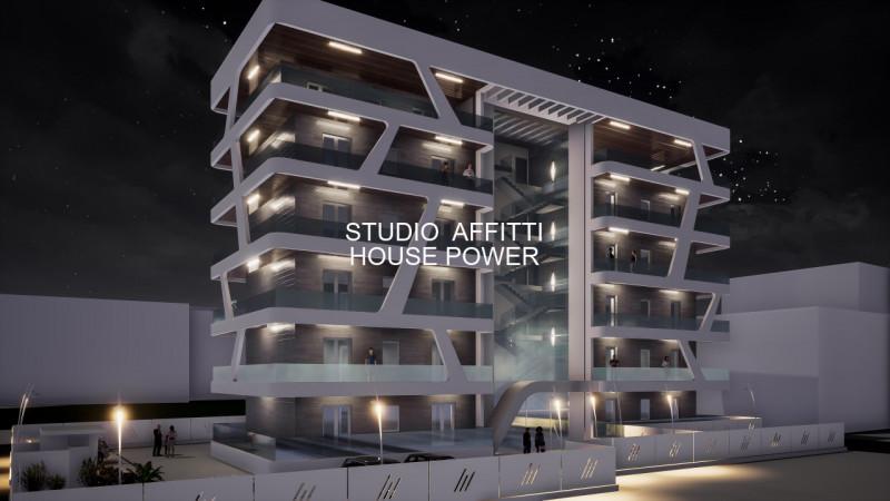 Vendita Appartamento Silvi