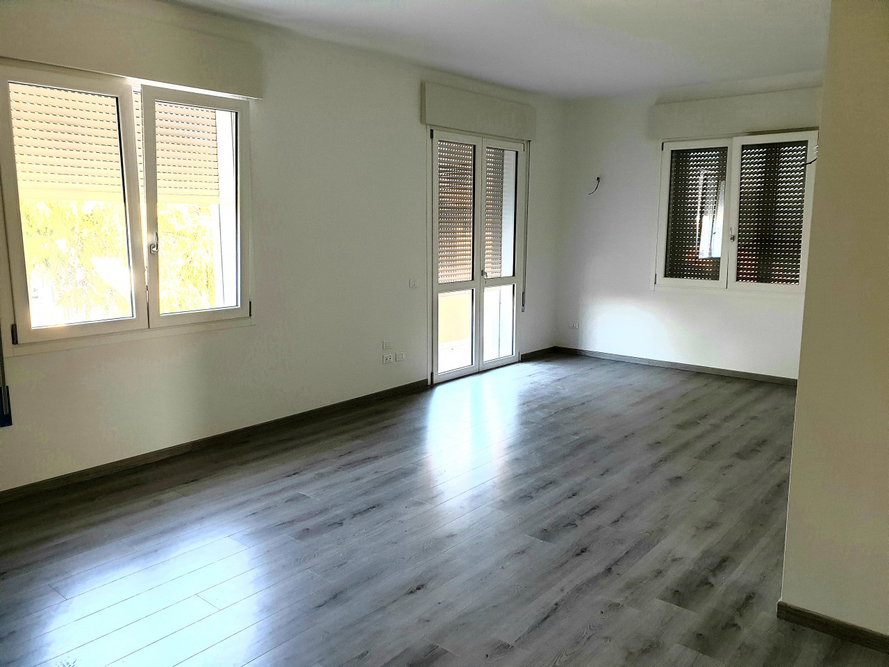 Appartamento in vendita a Cologna Veneta