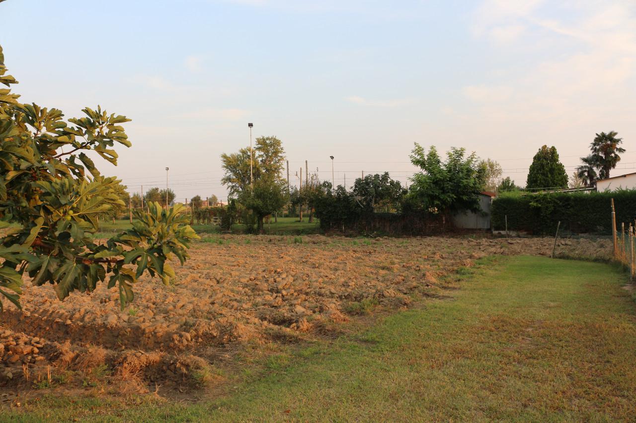 Terreno in vendita a Monselice