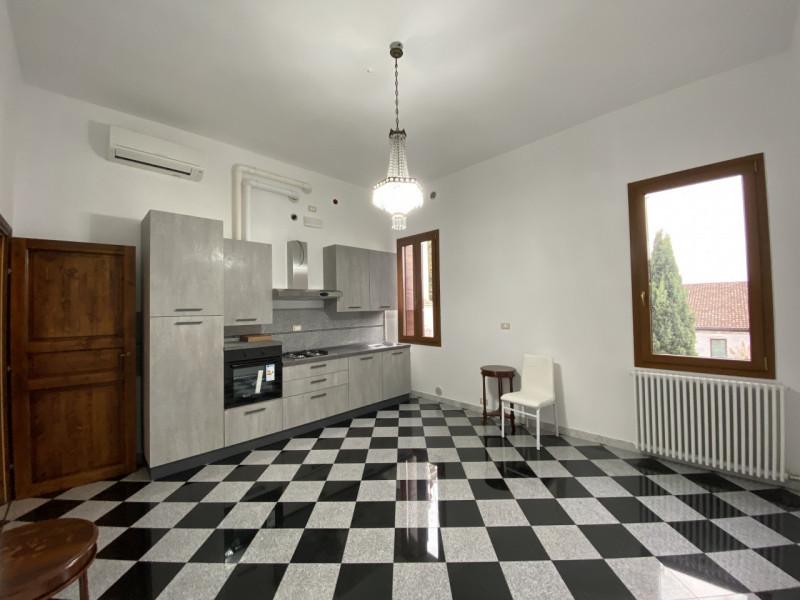 Appartamento in affitto a Monselice, 2 locali, zona Località: Marendole, prezzo € 700 | CambioCasa.it