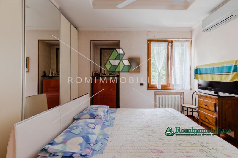 Vendo villa Roma (RM)