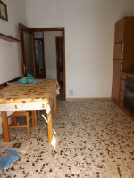 Appartament à vente a Senigallia