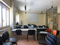 Office for Sale in Siracusa