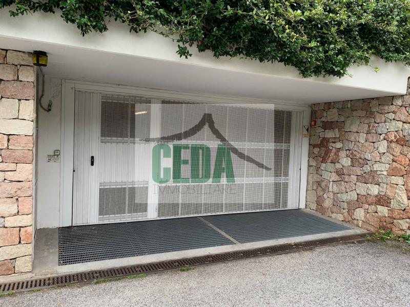 Box / Garage in vendita a Trento, 9999 locali, prezzo € 35.000   CambioCasa.it