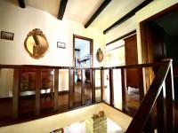 Casa singola a Peseggia