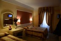 Hotel - albergo in vendita a Roma