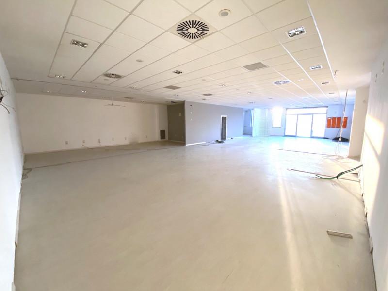 Ufficio / Studio in affitto a Gatteo, 4 locali, zona Località: Gatteo, Trattative riservate | CambioCasa.it