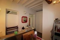San Giovanni Valdarno vendesi grazioso appartamento