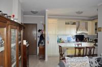 AP445- Appartamento nel centro di Castiglione del Lago