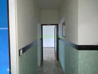 Mestre zona Quattro Cantoni, con ascensore
