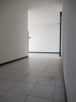 ufficio piano terra - 360 mq - ampio parcheggio - TREVIGNANO (TV)