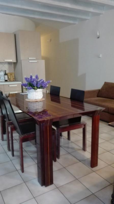 Appartamento in vendita a Schio, 2 locali, zona Località: Schio, prezzo € 70.000 | CambioCasa.it