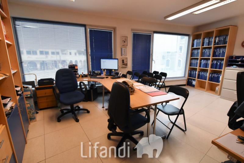 Ufficio / Studio in vendita a Merano, 9999 locali, zona Località: Maia bassa, prezzo € 220.000 | CambioCasa.it