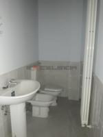 ADRIA: Appartamento con due letto